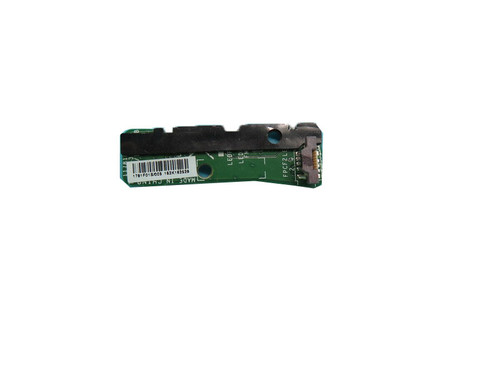 Laptop Indicator board For MSI GT72 GT72 2QD GT72S MS-1781F New
