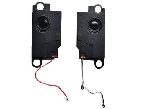 Laptop Speaker For Samsung NP530XBB NT530XBB 530XBB New