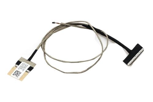 Laptop EDP Cable For ASUS A556UA A556UAK A556UAM A556UB A556UF A556UJ A556UR A556URK A556UV A556UQ A556UQK