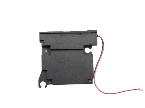 Laptop Speaker For Lenovo Thinkpad T440P 04X5398 04X5399 00HM253 95% New