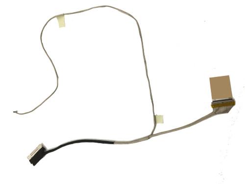 Laptop EDP Cable For ASUS N551JM N551VW N551ZU 14005-01420900 14005-01421000 14005-01421100 DC020024U0S 3D Version