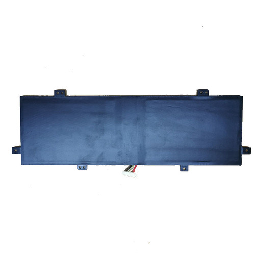 Laptop Battery For ASUS BX431 BX431FN BX431FA BX431FL 6000mAh 7.7V 45W