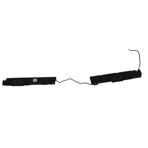 Laptop Speaker For DELL G7 17 7790 P40E 089MP2 89MP2 new