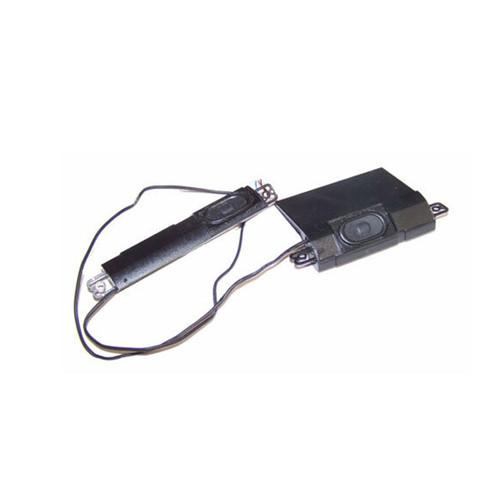 Laptop Speaker For DELL Latitude E5440 P44G VAW30 PK23000MK00 0TCN2T TCN2T used