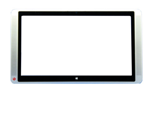Laptop Digitizer Touch Screen For HP For ENVY X2 15-C001DX 15-C011DX 15-C101DX 15-C001TU 15-C017LA 15-C029LA 15-C000NA 783093-001 6070B0795101