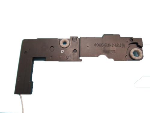 Laptop Speaker For Samsung XE525QBB BA96-07230B New