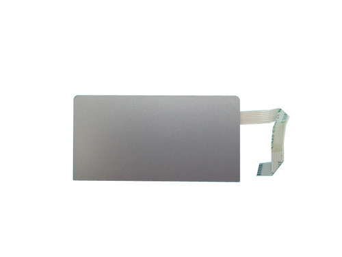 Laptop Touchpad For Samsung NP300E4A 300E4A New