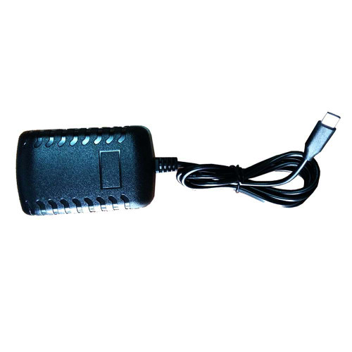 Laptop AC Adapter For Chuwi SurBook Mini Hi13 TYPE-C 1220 100-240VAC 50-60Hz 12VDC 2A new
