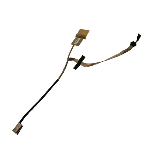 Laptop LCD LVDS Cable For SONY VAIO VPC-W VPCW VPCW115 PCW11XX VPCW21AX DD0SY2LC000 new