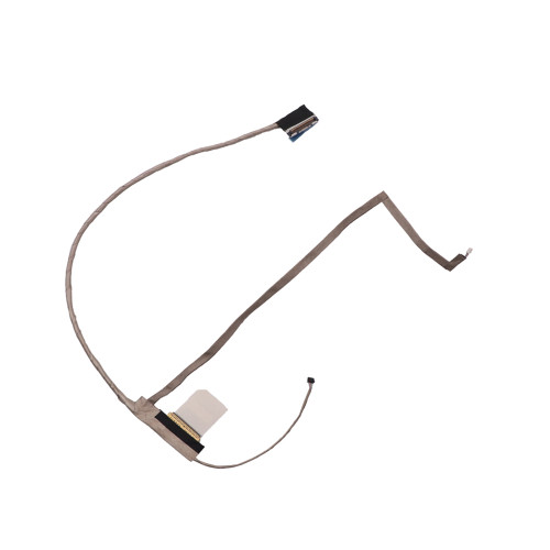 Laptop LCD LVDS Cable For SONY For VAIO VPCS VPCS1 VPCS13S9C VPCS115FG VPCS11X9E VPCS125FG PCG-51111W PCG-51111T DD0GD3LC000 new