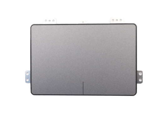 Laptop Touchpad For Lenovo YOGA 720 720-15 720-15IKB PK37B00KH00  5T60N67834 With Cable New