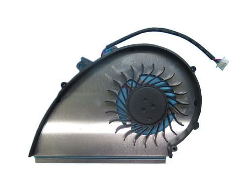 Laptop GPU Fan For MSI CR72 6M CX72 6QD 7TH 7QL 7TH 7QL GL72 6QC 6QD GT740 GT740X CR72 7ML