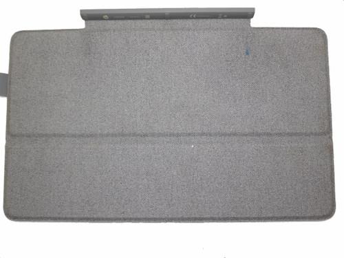 Laptop Bluetooth Keyboard Base For HP For ENVY X2 DETACHABLE 15-C000 15T-C000 785863-DH1 783099-DH1 Nordic NE Black Backlit