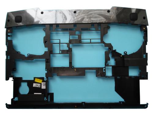 Laptop Bottom Case For Lenovo RESCUER 14ISK Y41 Y41-70 AP106000B00 5CB0K81474 Lower Case New