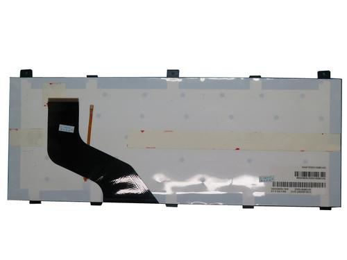 Laptop Backlit Keyboard For Getac NK5100-00000T-01/C French FR With Backlit New