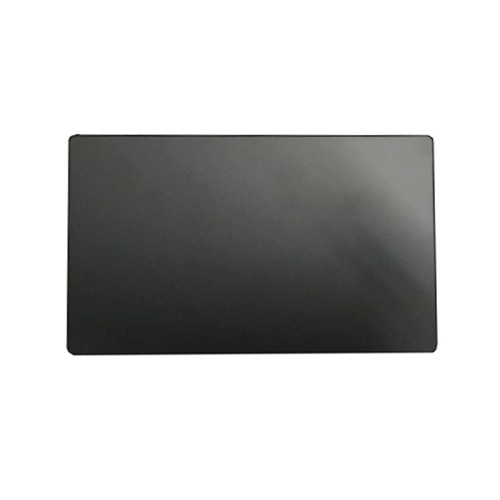 Laptop Touchpad For DELL XPS 15 9500 P91F 0MNJ4W MNJ4W 95%new