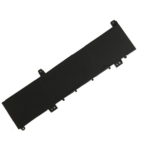 Laptop Battery For ASUS 0B200-02580000 0B200-02580200 0B200-02580100 4090mAh 11.49 V 47 Wh