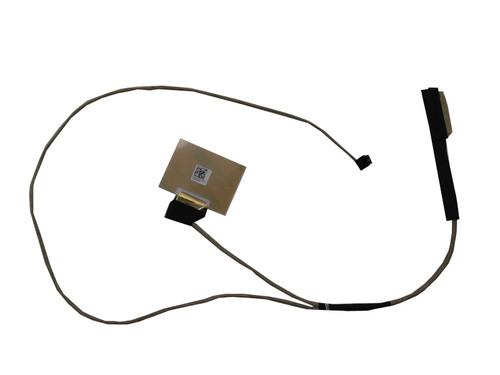 Laptop LCD Cable For Lenovo B40-45 B40-70 N40-45 B40-35 DC02001XM00 DIS New