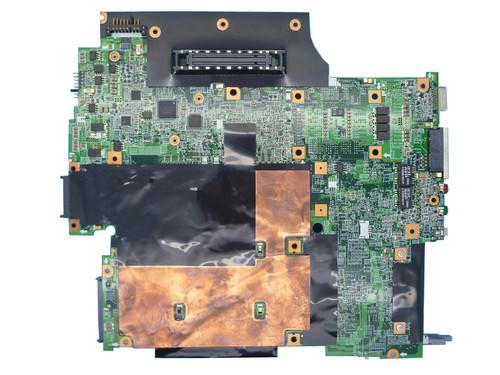 Laptop Motherboard For Lenovo Thinkpad Z61E Z61M Z61P 42W7745 42W7747 41W1495 42R9962 44C3866 128M New