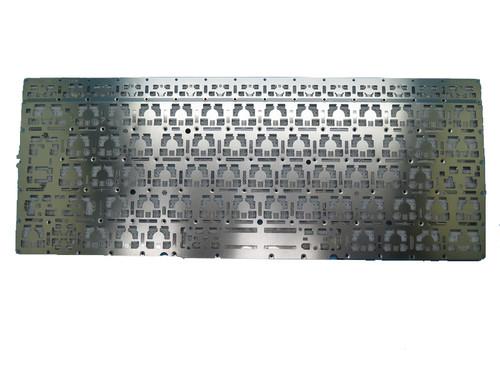 Dock Keyboard For Microsoft Surface Book 2 13.5'' 1832 1834 1835 Korean KR Silver