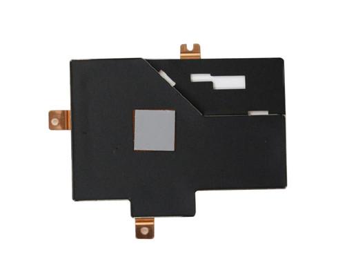 Heatsink For Lenovo Ideapad Miix 320-10ICR Tablet 5H40R03178 Thermal Module B 80XF New