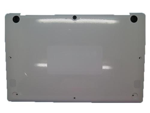 Laptop Bottom Case For LG 14Z90N-U.AAS7U1 14Z90N-U.AR52A5 14Z90N-U.ARW5U1 14Z90N-U.AAS6U1 White