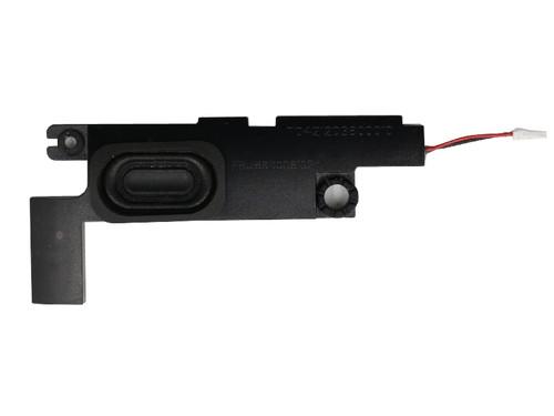 Laptop Speaker For Lenovo Ideapad Y900 Y900-17 Y900-17ISK 5SB0K04129 New