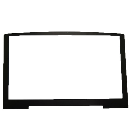 Laptop Front Bezel For Gigabyte For AORUS X7 X7 V6 Black New