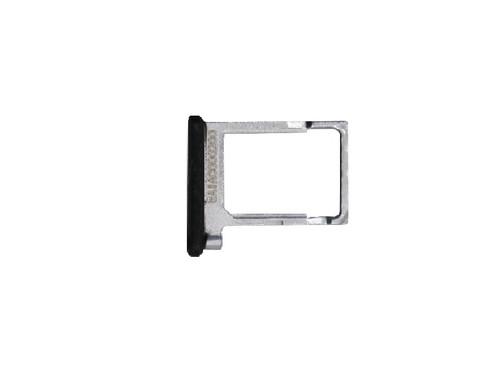 Laptop SIM Tray pallet For Lenovo Thinkpad T490 T590 P53S T495 P43S T14 Gen 1 P14s Gen 1 T15 P17 Gen 1 P15 P15s Gen 1 T15g Gen 1 02HK996 New