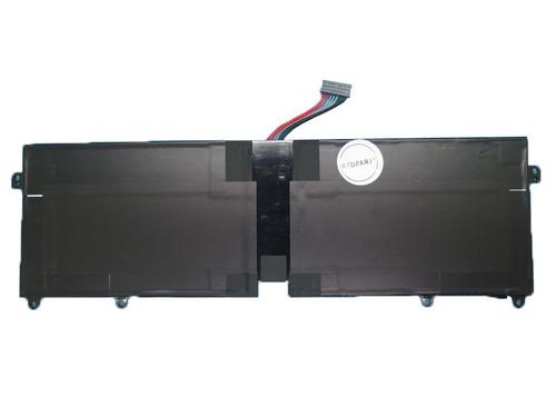 Laptop Battery For LG 13Z940 13Z940-G 13Z940-L 13Z940-M LG13Z94 13ZD940 13ZD940-G 13ZD940-L 15Z970-G 15Z970-T 15Z970-U HA75K