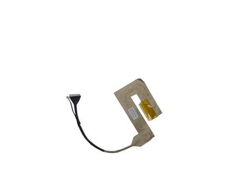 Laptop LCD Cable For Samsung NC10 ND10 BA39-0074A 30 Pin New