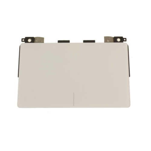 Laptop Touchpad For DELL XPS 13 9380 9370 P82G 0TPP66 TPP66 TM-P3038-005 920-002912-03 ATM-P3038 white new