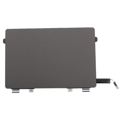 Laptop Touchpad Module For Lenovo V330-15ISK V330-15IKB V130-15IGM V130-15IKB V130-15 5T60Q60209 46M.0DBBD.0001 With Cable New