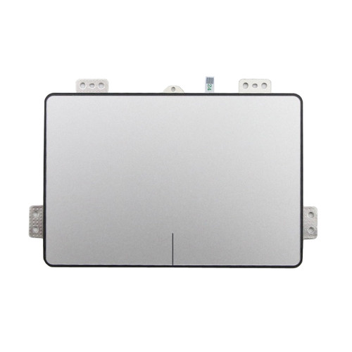 Laptop Touchpad Module For Lenovo 720S-14 720S-14IKB (Type 80XC 81BD) 5T60N79750 With Cable Silver New