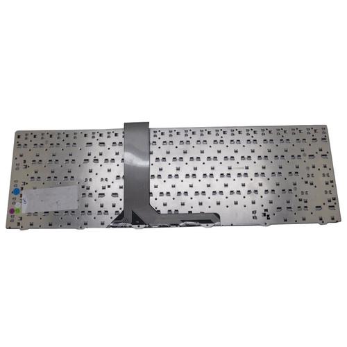 Laptop Keyboard For MSI GE60 MS-16GA GB GC GD 1755 1756 1758 175A MS-16GA MS-16GB MS-16GC MS-16GD MS-1755 MS-1756 MS-1758 MS-175A Portugal PO With Black Frame
