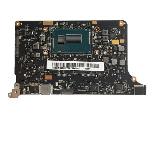 Laptop Motherboard For Lenovo Yoga 2 Pro 13 VIUU3 NM-A074 New