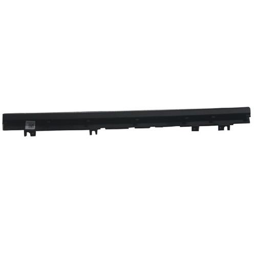 Laptop LCD Hinge Cover For Lenovo K42-80 80Y0 5CB0N87345 Black New