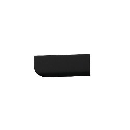 Laptop LCD Hinge Cover For Lenovo Ideapad Yoga 720-13IKB 80X6 Left 5CB0N67859 New