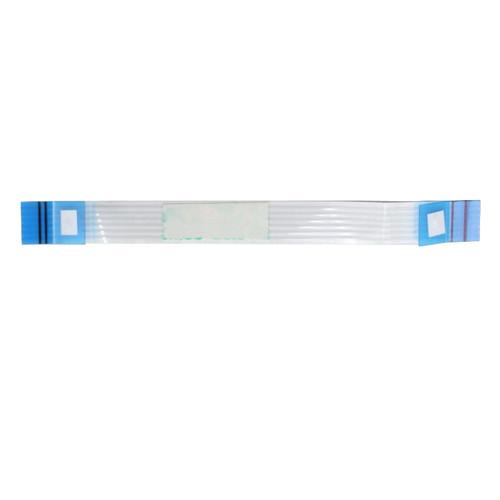 Laptop TouchPad Cable For Lenovo FLEX 2-15 FLEX2-15 5C10F76787 450.00206.0001 New