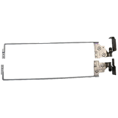 Laptop LCD Hinge L&R For Lenovo G50 G50-30 G50-45 G50-70 G50-80 ACLU2 90205235 AM0TH000200 AM0TH000100 New
