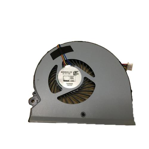 Laptop 0EM GPU FAN For Gigabyte AERO 15, 15 Classic-XA, 15-W8, 15X, 15X (15XV8), 15X V8, 15-X9, 15-Y9