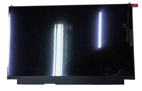 aptop LCD Screen For LG Gram 13Z970 LP133WF4-SPJ1 LP133WF4SPJ1