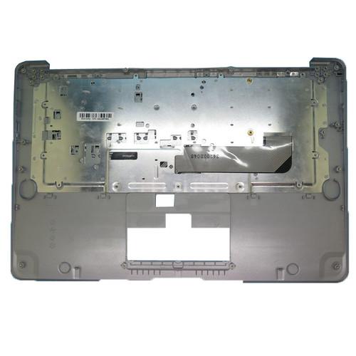 Laptop PalmRest&PO Keyboard For Insys FV5-ML1401 14' Portugal PO Silver