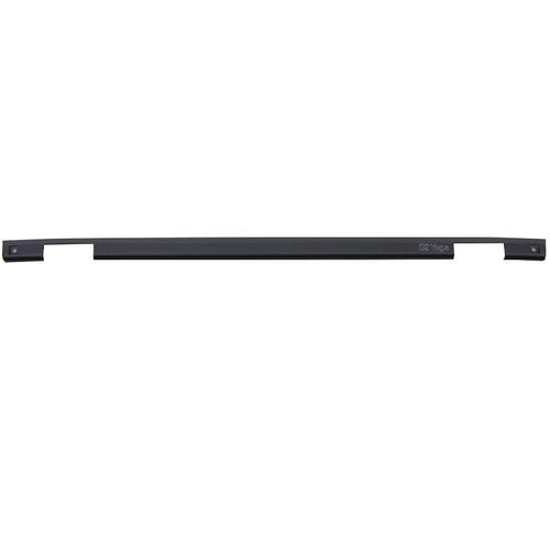 Laptop LCD Hinge Strip Cover For Lenovo Thinkpad S2 YOGA 5B30S73464 442.0HK0H.0001 New