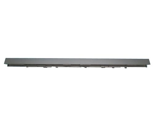 Laptop LCD Hinge Cover For Lenovo V530S-14 81EX 5CB0R07966 New