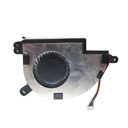 Laptop CPU Fan For LG 15Z970-GA50K 15Z970-GA55C 15Z970-GA55J 15Z970-GA77J 15Z970-GA7HK 15Z970-LR10K 15Z970-T.AA75E1 15Z970-U.AAS5U1 15Z970-HA75K New