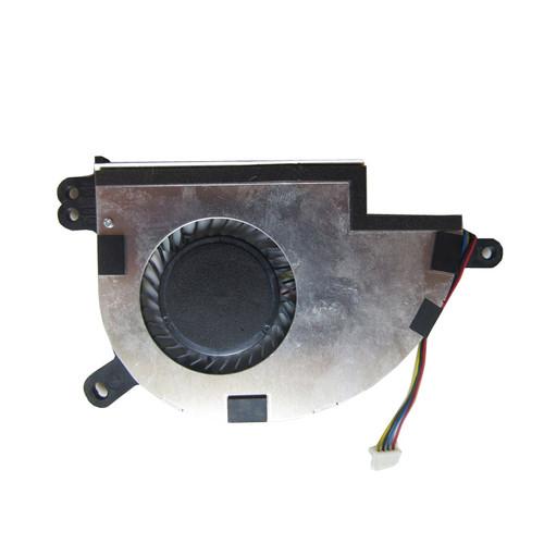 Laptop CPU Fan For LG 13Z970 13Z970-ER33J 13Z970-UAAW5U1 13Z970-MRS1J 14Z970 15Z970 New
