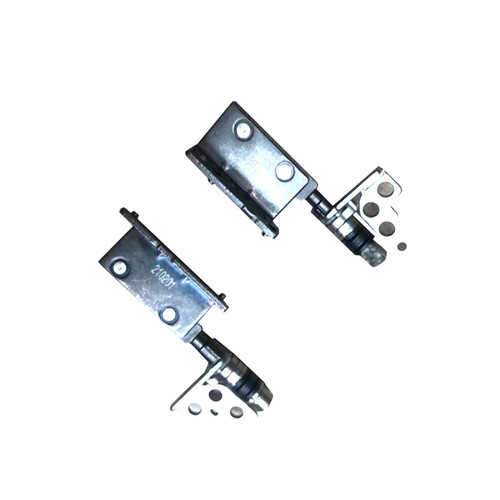 Laptop LCD Hinge L&R For DELL Latitude 9510 P94F FDB50 left + right new
