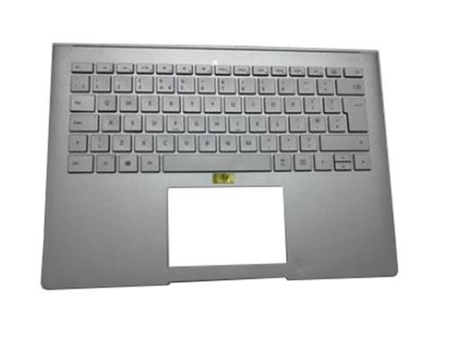 Laptop PalmRest&keyboard For Microsoft surface Book 1 Sliver C Shell With United Kingdom UK keyboard