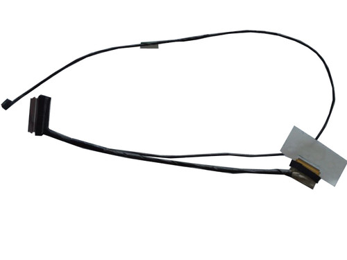 Laptop LCD Cable For Lenovo V720-12 5C10N75498 FHD New